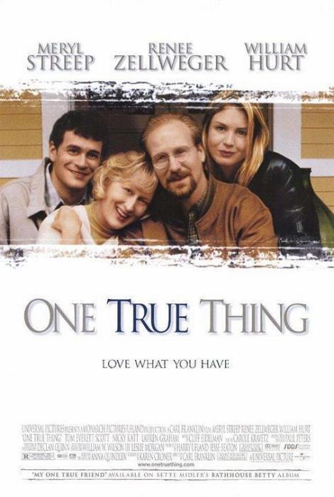 One_True_Thing-spb4817047