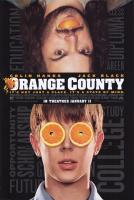 Orange_County