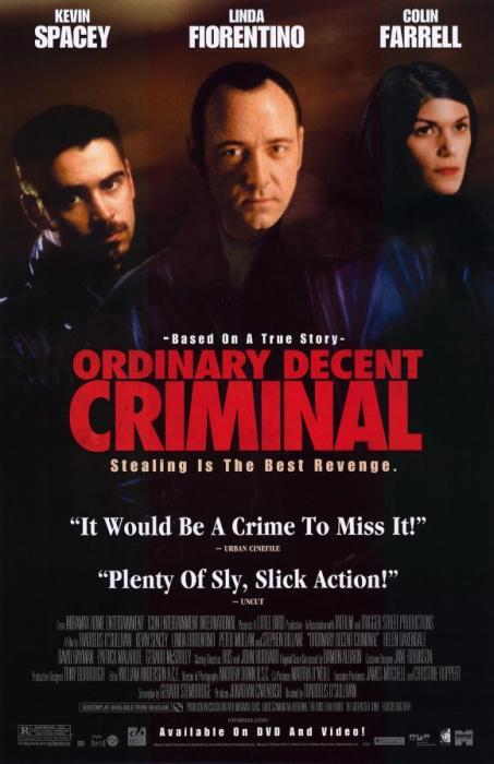 Ordinary_Decent_Criminal-spb4711235