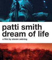 Patti_Smith:_Dream_of_Life