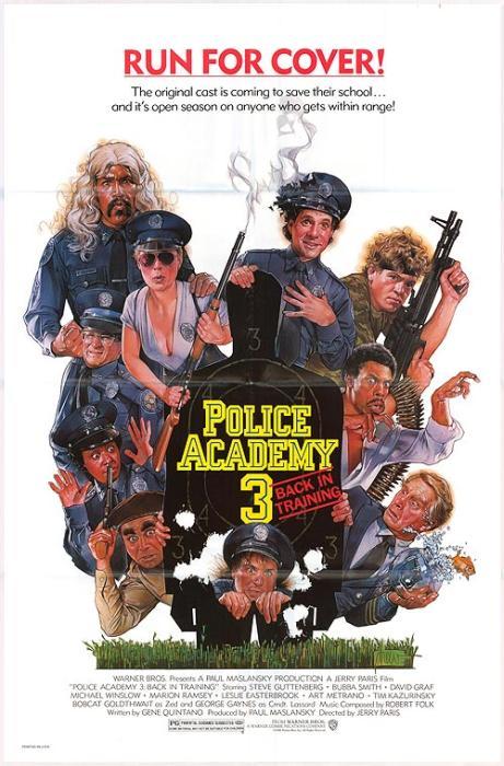 Police_Academy_3:_Back_in_Training-spb4737625