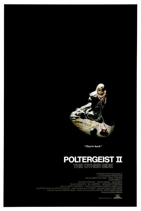 Poltergeist_II:_the_Other_Side-spb4791217