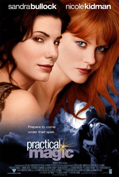 Practical_Magic