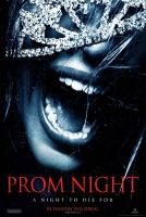 Prom_Night
