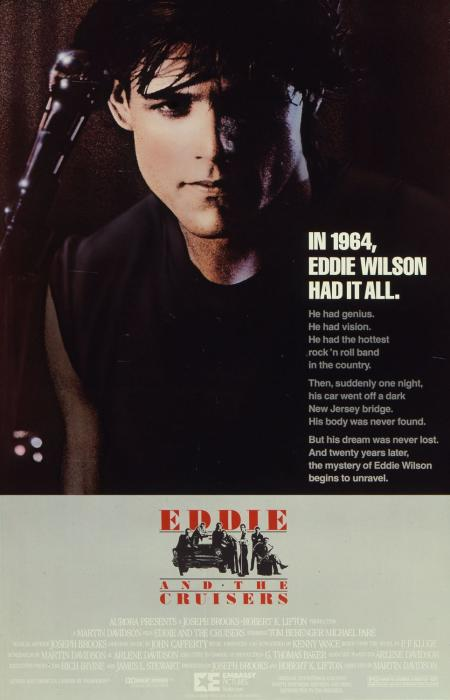 Eddie_and_the_Cruisers-spb4781053