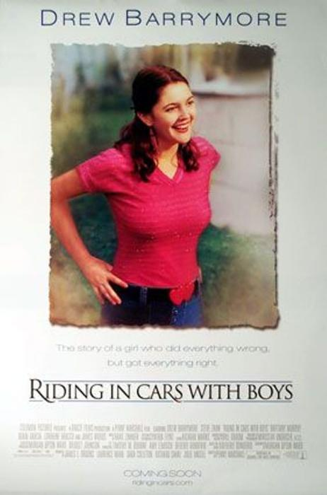 Riding_In_Cars_With_Boys