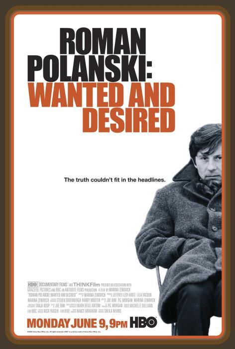 Roman_Polanski:_Wanted_and_Desired-spb4663572