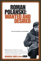 Roman_Polanski:_Wanted_and_Desired-spb4663572