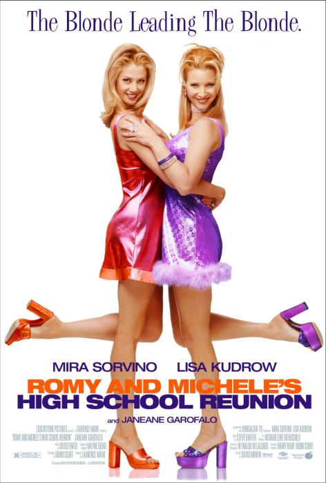 Romy_and_Michele's_High_School_Reunion-spb4730630