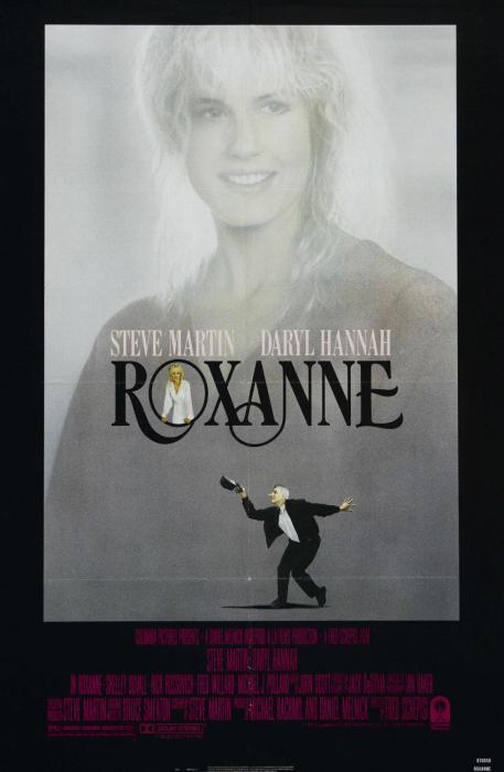 Roxanne-spb4657802