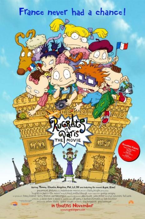 Rugrats_in_Paris_-_The_Movie-spb4769425
