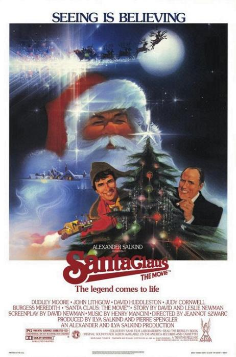 Santa_Claus:_The_Movie-spb4757300