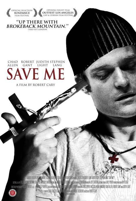 Save_Me-spb4769836