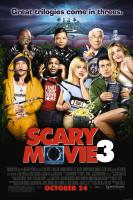 Scary_Movie_3