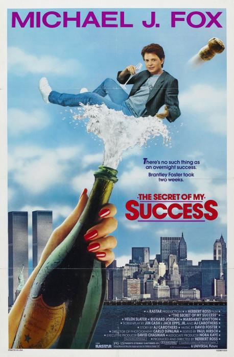 The_Secret_of_My_Success-spb4803787