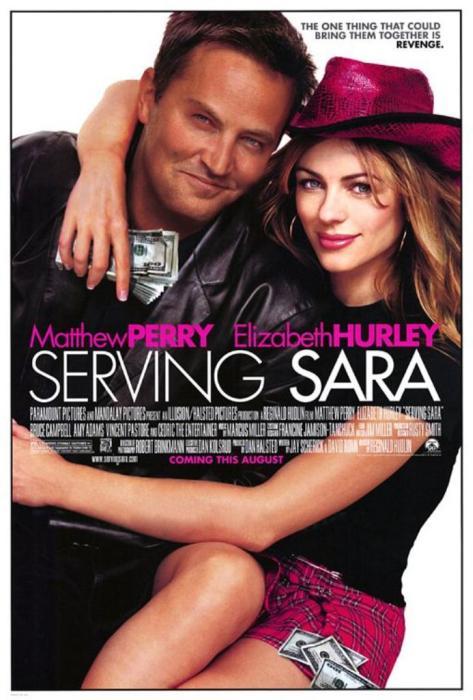 Serving_Sara
