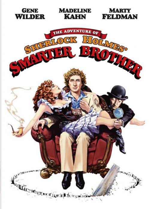 Adventure_of_Sherlock_Holmes'_Smarter_Brother-spb4822814