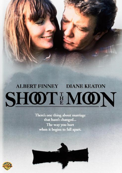 Shoot_the_Moon-spb4740348