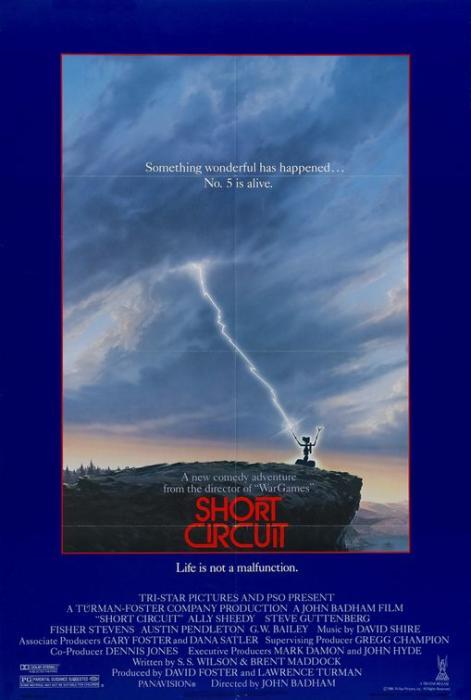 Short_Circuit-spb4724766