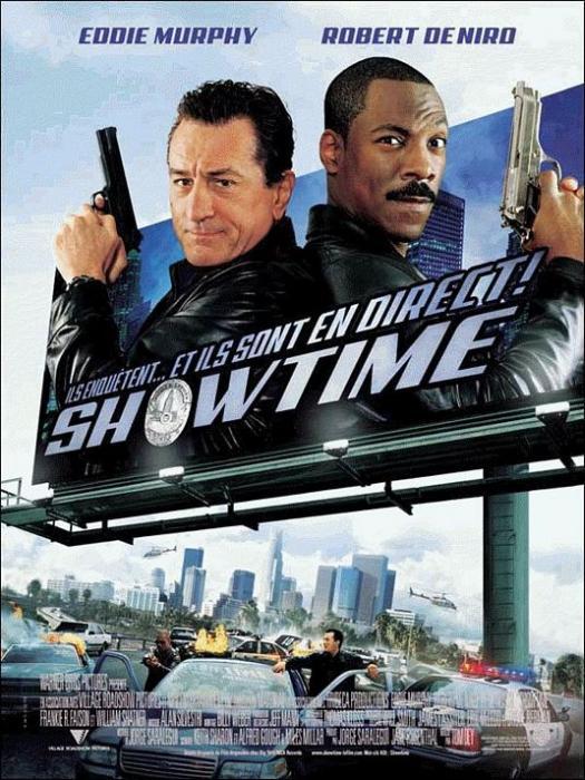 Showtime-spb4699778