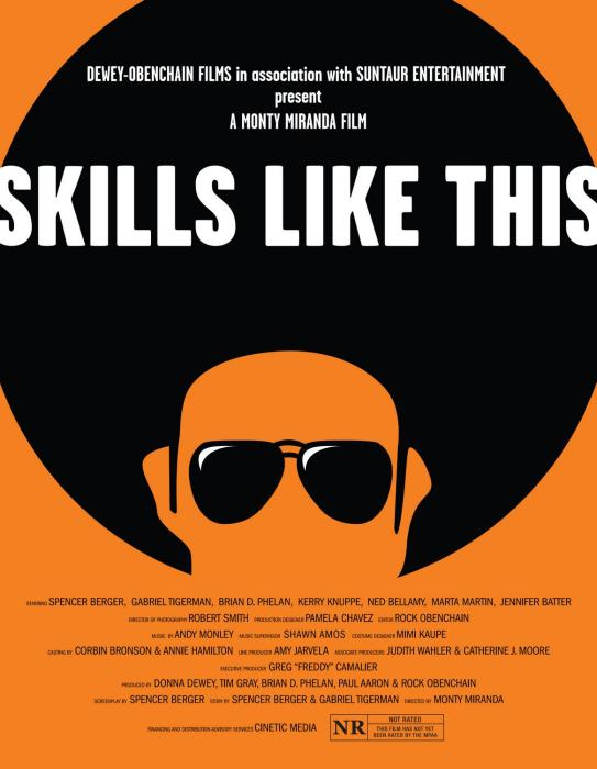 Skills_Like_This-spb4703046