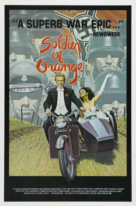 Soldier_of_Orange-spb4737407