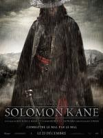 Solomon_Kane