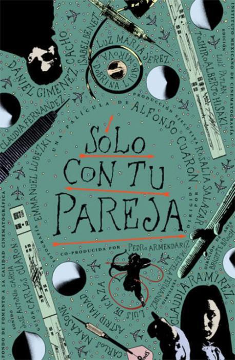 Solo_Con_Tu_Pareja-spb4661451