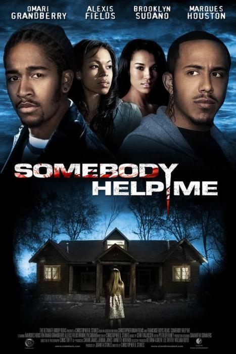 Somebody_Help_Me-spb4728311