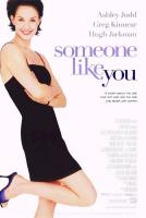Someone_Like_You