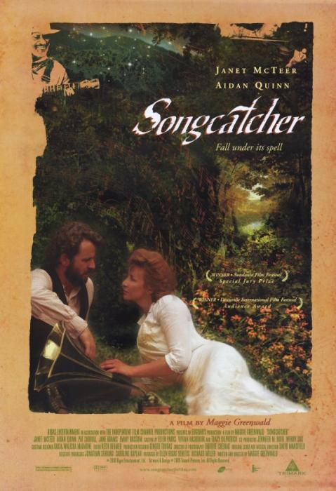 Songcatcher-spb4764384