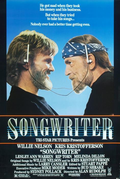 Songwriter-spb4655913