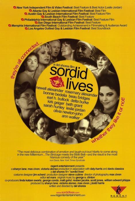 Sordid_Lives-spb4823425