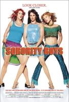 Sorority_Boys