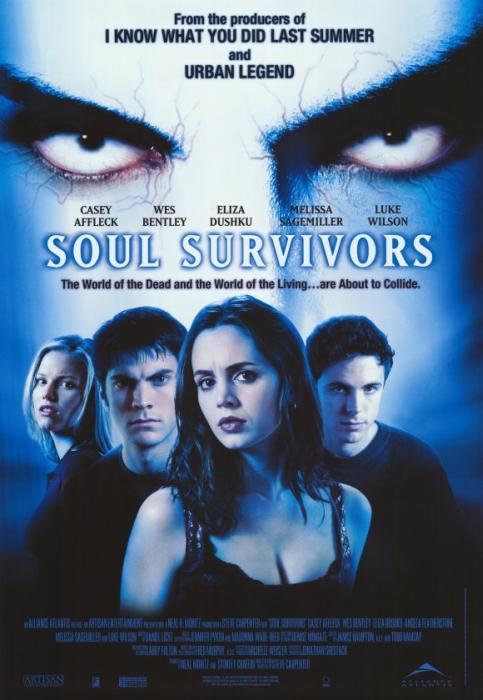 Soul_Survivors