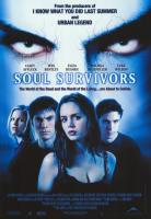 Soul_Survivors