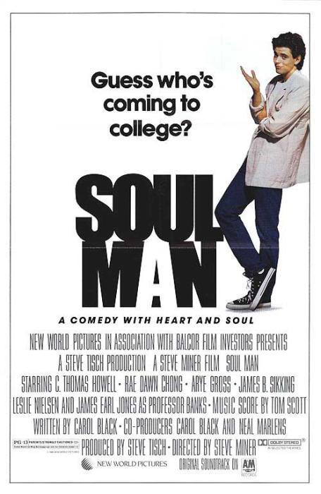Soul_Man-spb4674203