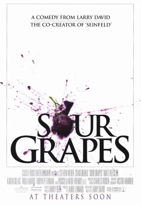 Sour_Grapes-spb4728579