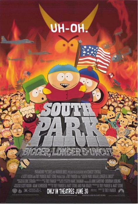 South_Park:_Bigger,_Longer_&_Uncut-spb4821752