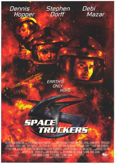 Space_Truckers-spb4775300