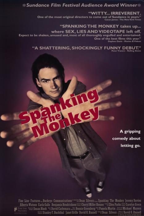 Spanking_the_Monkey-spb4808620