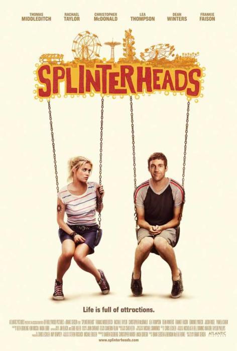 Splinterheads-spb4702946