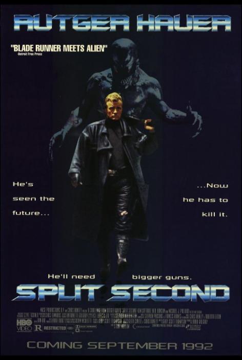 Split_Second-spb4771823