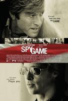Spy_Game