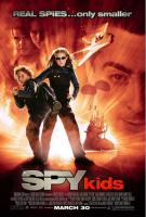 Spy_Kids