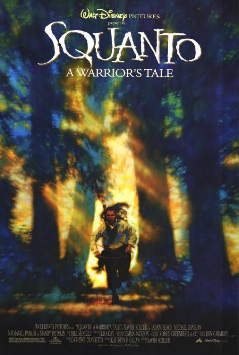 Squanto:_A_Warrior's_Tale-spb4700919