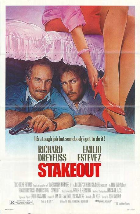 Stakeout-spb4811516