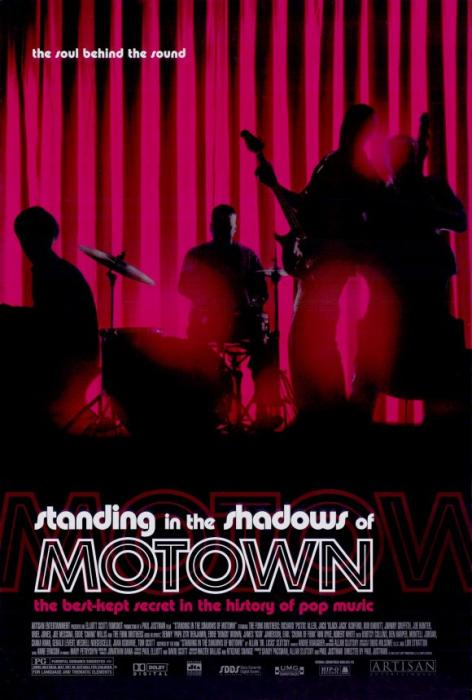Standing_in_the_Shadows_of_Motown-spb4681124