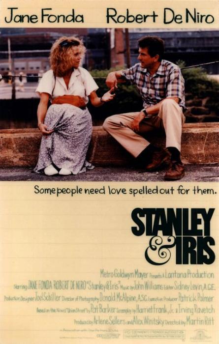 Stanley_and_Iris-spb4775627