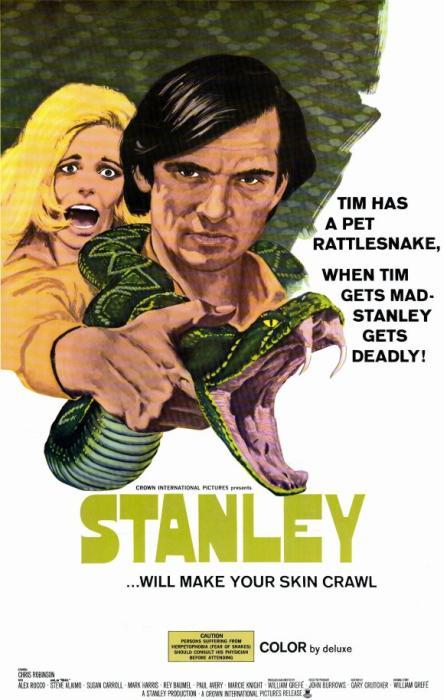 Stanley-spb4694422